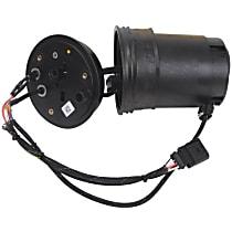 5D-9012L Diesel Emissions Fluid Heater