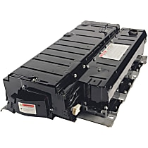 A1 Cardone 5H-4004 Hybrid Drive Battery, Sold individually
