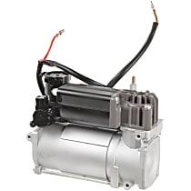 5J-2006C Air Suspension Compressor