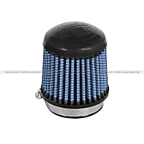 TF-9022R Crankcase Breather Filter Element - Sold individually