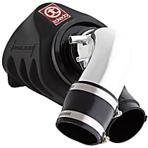 Takeda Momentum Cold Air Intake - Oiled