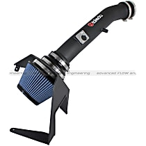 TR-2004B-R Takeda Retain Stage 2 Cold Air Intake - Oiled