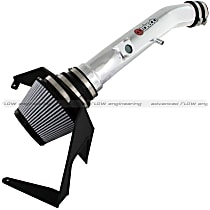 TR-2004P-D Takeda Retain Stage 2 Cold Air Intake - Dry