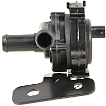 5W-1004 Auxiliary Water Pump - Direct Fit, Sold individually