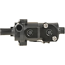 5W-2003 Auxiliary Water Pump - Direct Fit, Sold individually