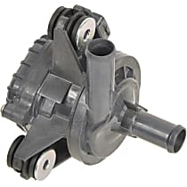 5W-2006 Auxiliary Water Pump - Direct Fit, Sold individually