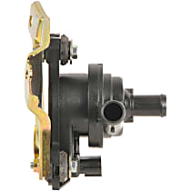 5W-2008 Auxiliary Water Pump - Direct Fit, Sold individually
