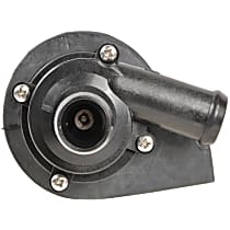 5W-4005 Auxiliary Water Pump - Direct Fit, Sold individually