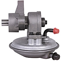 64-1001 Vacuum Pump - Direct Fit, Sold individually
