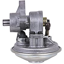 A1 Cardone 64-1005 Vacuum Pump - Direct Fit, Sold individually