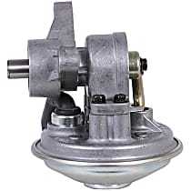 A1 Cardone 64-1009 Vacuum Pump - Direct Fit, Sold individually
