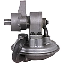 A1 Cardone 64-1014 Vacuum Pump - Direct Fit, Sold individually