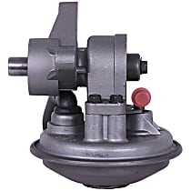 A1 Cardone 64-1016 Vacuum Pump - Direct Fit, Sold individually