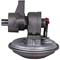 A1 Cardone 64-1023 Vacuum Pump - Direct Fit, Sold individually