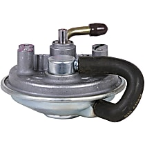 A1 Cardone 64-1300 Vacuum Pump - Direct Fit, Sold individually