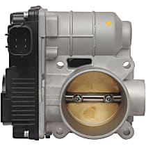 67-0005 Throttle Body