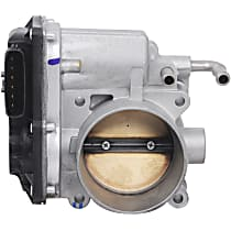 67-0015 Throttle Body