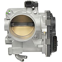 67-2019 Throttle Body