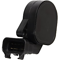 67-3000P Accelerator Pedal Position Sensor - Direct Fit, Sold individually