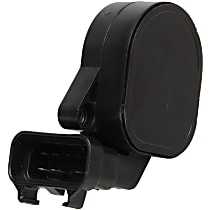 A1 Cardone 67-3000P Accelerator Pedal Position Sensor - Direct Fit, Sold individually
