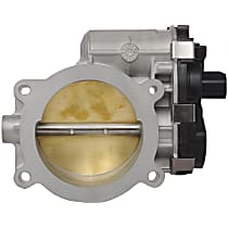 67-3008 Throttle Body