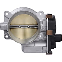 67-3013 Throttle Body