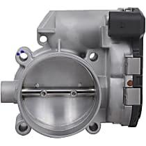 67-4010 Throttle Body