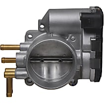 67-4015 Throttle Body
