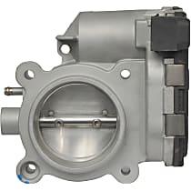 67-5011 Throttle Body