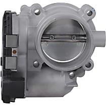 67-5014 Throttle Body
