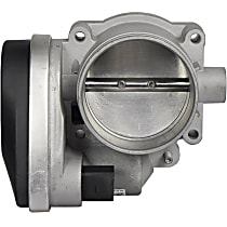 67-5017 Throttle Body