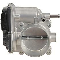 6E-2108 Throttle Body