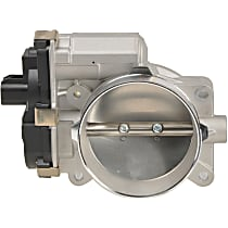 6E-3013 Throttle Body