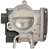 6E-9001 Throttle Body