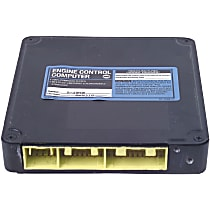 A1 Cardone 72-1040 Engine Control Module - Direct Fit, Sold individually