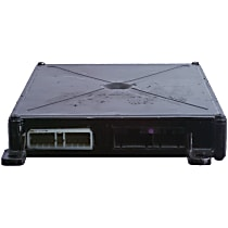 A1 Cardone 72-2002 Engine Control Module - Direct Fit, Sold individually