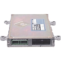 72-2008 Engine Control Module - Direct Fit, Sold individually