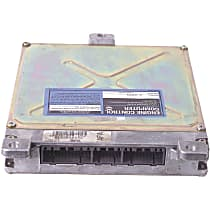 72-2009 Engine Control Module - Direct Fit, Sold individually