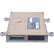 A1 Cardone 72-2010 Engine Control Module - Direct Fit, Sold individually