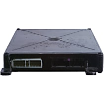 72-2012 Engine Control Module - Direct Fit, Sold individually