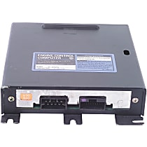 A1 Cardone 72-3022 Engine Control Module - Direct Fit, Sold individually