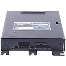 A1 Cardone 72-3024 Engine Control Module - Direct Fit, Sold individually