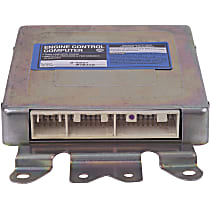 72-6007 Engine Control Module - Direct Fit, Sold individually