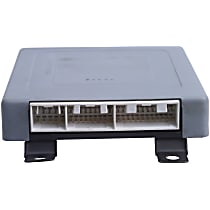 72-6008 Engine Control Module - Direct Fit, Sold individually