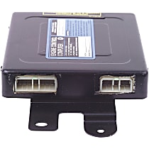 A1 Cardone 72-6086 Engine Control Module - Direct Fit, Sold individually