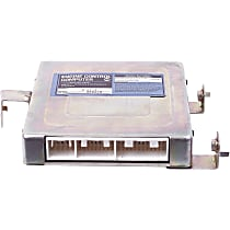 72-6118 Engine Control Module - Direct Fit, Sold individually