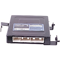 A1 Cardone 72-6129 Engine Control Module - Direct Fit, Sold individually
