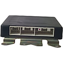 A1 Cardone 72-6140 Engine Control Module - Direct Fit, Sold individually