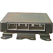 72-6142 Engine Control Module - Requires Programming, Direct Fit
