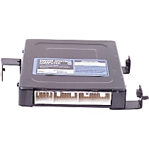 A1 Cardone 72-6154 Engine Control Module - Direct Fit, Sold individually